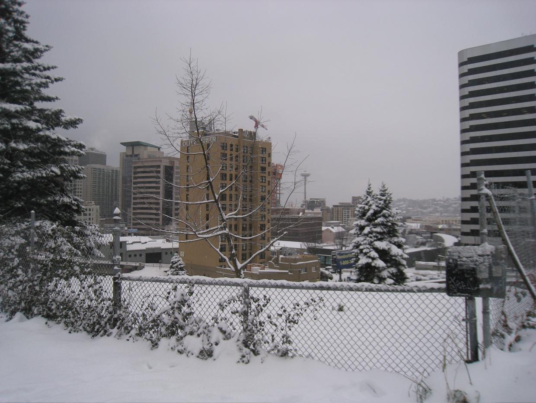 snow-05